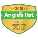 View the Angie's List profile for Premier Painting and Design Inc